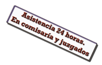 asistencia.png
